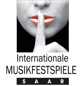 Internationale Musikfestspiele Saar
